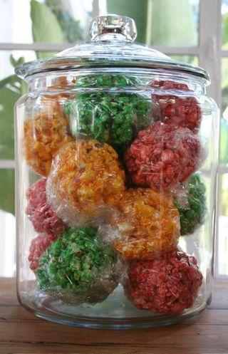jar-popcorn-balls