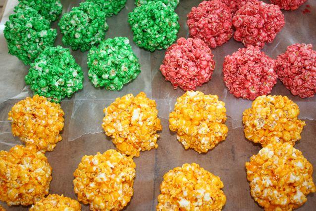 assorted-popcorn-balls