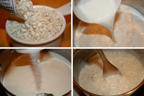 Ricepudding2