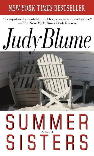 judy-blume-summer-sisters