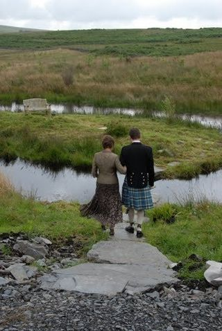 scotland-wedding