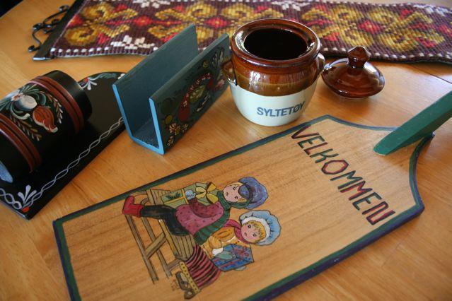 norwegian-souvenirs