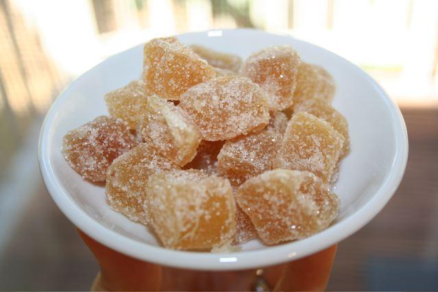 crystallized-ginger