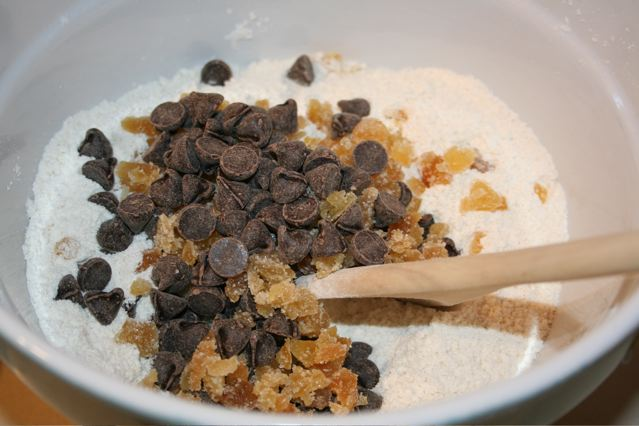 chocolate-chips-ginger