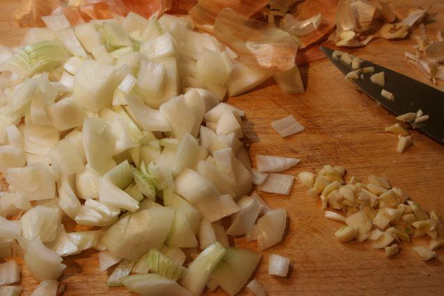 onions-garlic