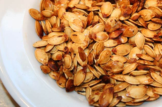 salted-seeds