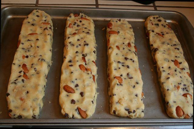 4-biscotti-logs