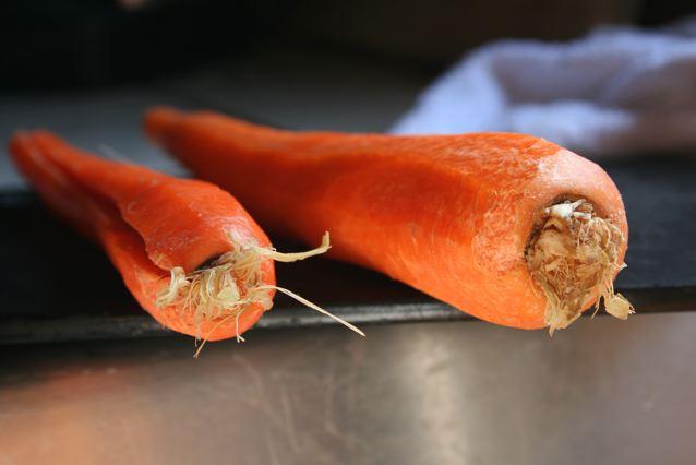 2-carrots