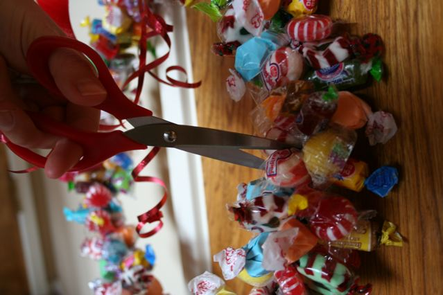cutting-candy