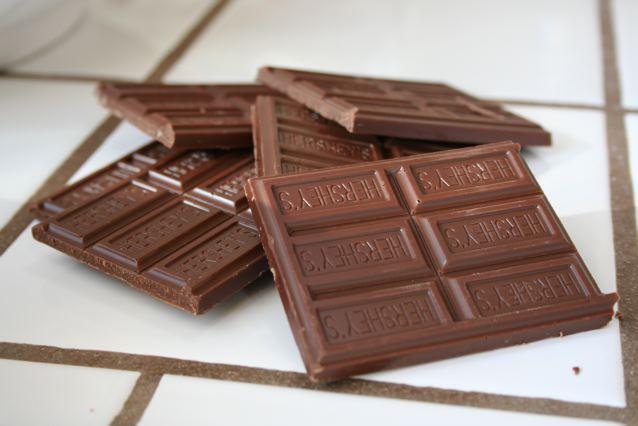 hersheys-chocolate