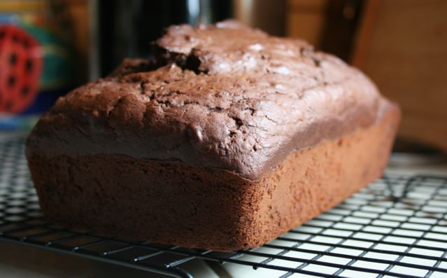 chocolate-banana-bread-loaf