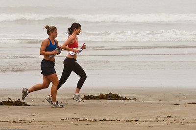 girl-running-on-beach