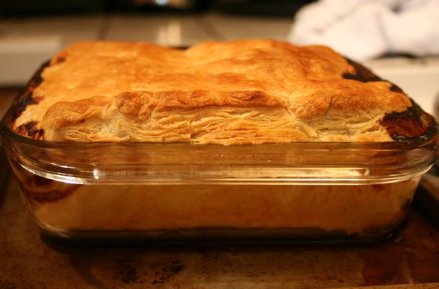 puff-pastry-top