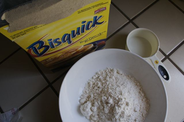 bisquick-mix