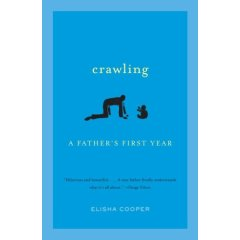 Crawling-732772